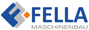 FELLA Maschinenbau GmbH • FELLA Maschinenbau GmbH