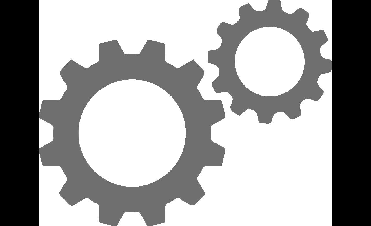 icon Machine type